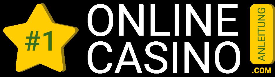 DE online casinos